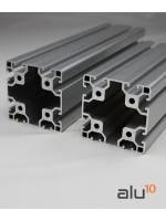 Profilé Aluminium 8080