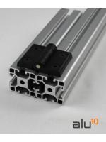 aluminum box  aluminium slot profile aluminum machines Aluminum guide modular system machine Modular CNC
