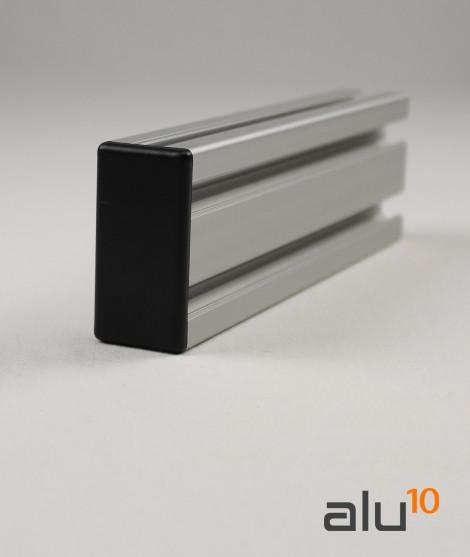 machines guard aluminium slot profile fence aluminium aluminum modular system structural aluminum