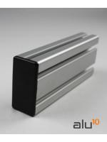 aluminum work table structural profile aluminum test  machine tests aluminum