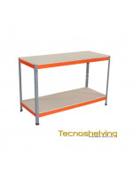 industrial equipment warehouse shelf Metal shelving