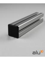 modular aluminum CNC Aluminum structural aluminum aluminum machines aluminium slot profile