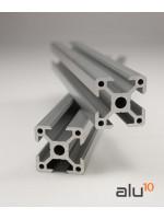 Profilo Alluminio 3030
