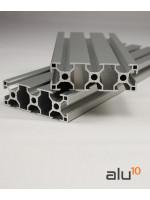 Profilo Alluminio 3090